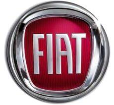 Fiat padlóburkolat