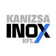 Kanizsa Inox Kft.