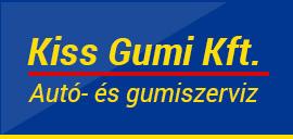 Kiss Gumi Kft.