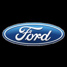 Ford padlóburkolat