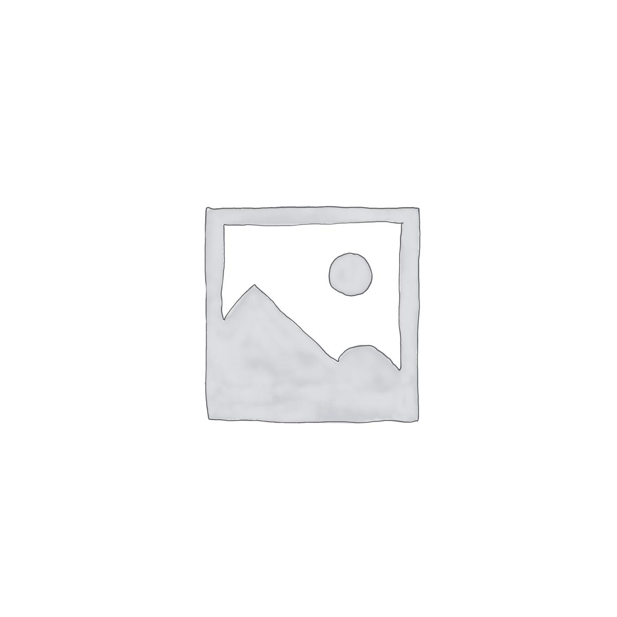 Van-Pack csúszásmentes padlóburkolat